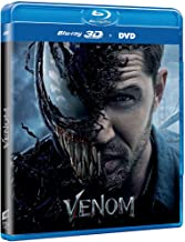 Venom Imported Release