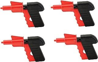 Potato Popper Shooter Gun (Pack of 4)