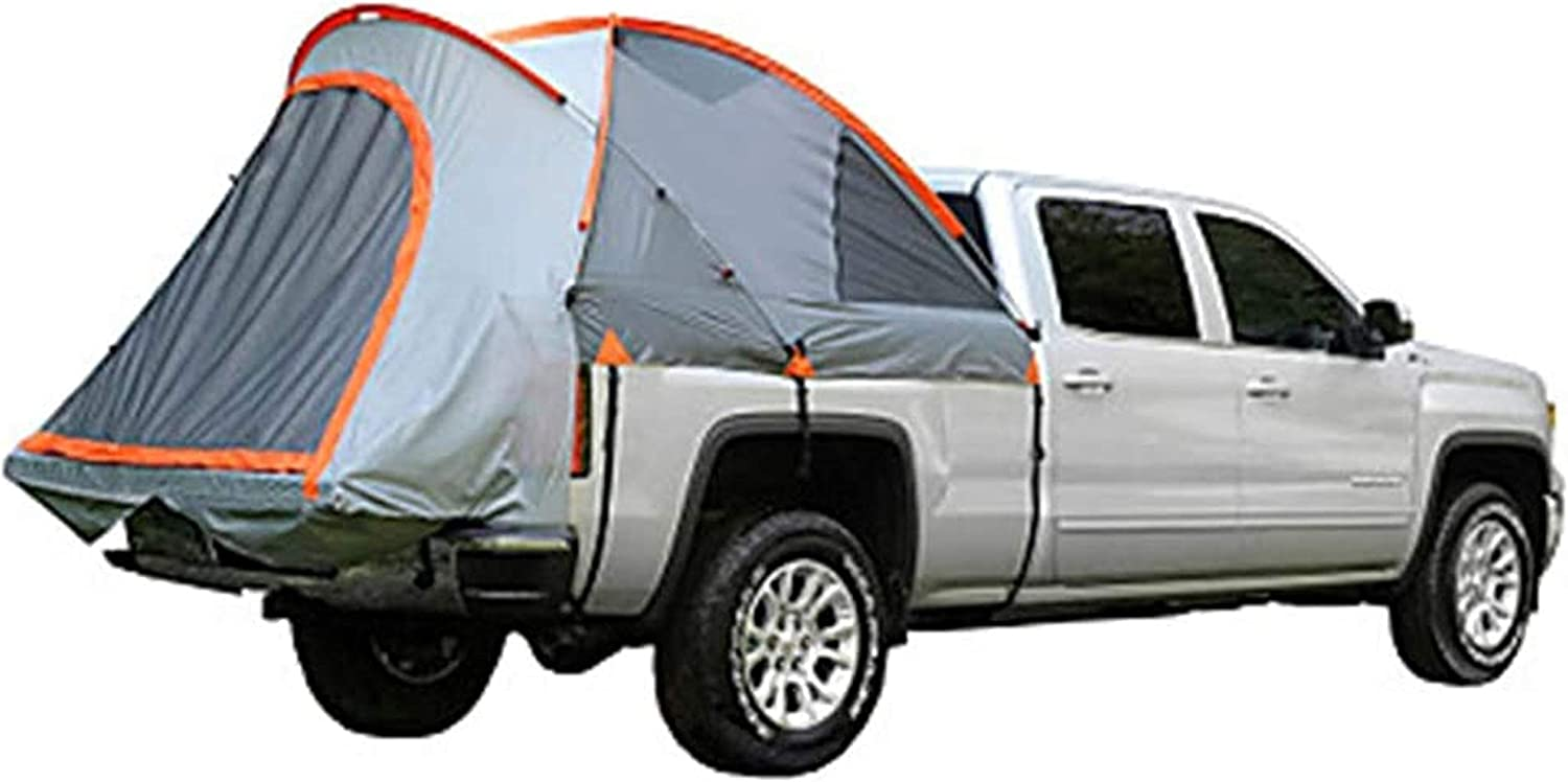 OFFicial Super special price store ZJDU Tents for Camping Portable Foldable Outdoor