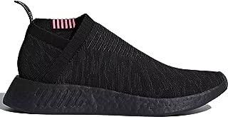 Men's NMD_CS2 PK Originals Running Shoe