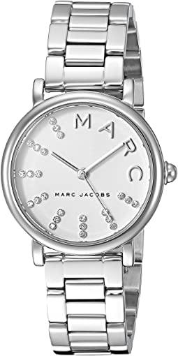 Marc Jacobs - Classic - MJ3568