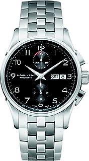 Hamilton - H32576135 - Reloj