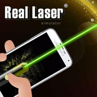 free laser pointer