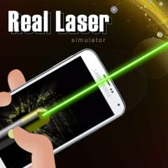 Enjoy the laser lights and halos, different laser colors and wavelength. Shoot bubbles, colorful bubbles that burst when forming groups of 3 or more balls. Engage unlocking laser pointer simulators collecting gems. The laser sounds and laser lights w...