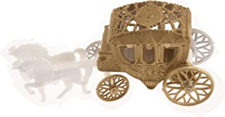 carriage favors