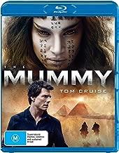 The Mummy (Blu-ray)
