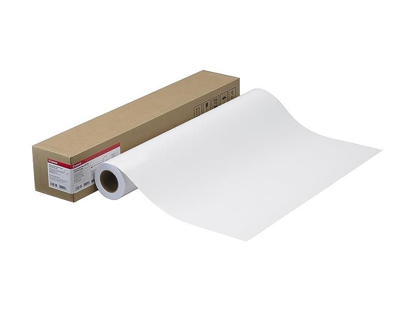 ましい分布分解するCanon 写真用紙  フォト光沢紙HG(厚口) LFM-GPH/24/255