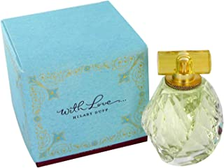 Best with love hilary duff perfume Reviews