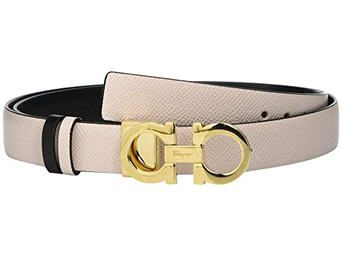Salvatore Ferragamo 23A565 Belt