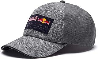 Puma Red Bull Racing - Gorra de béisbol para hombre