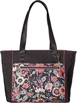 New Adventure Andes Small Tote