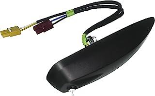 ACDelco 23345325 GM المعدات الأصلية عالية التردد الهوائي