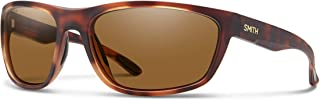 Smith Optics Redding ChromaPop Sunglasses