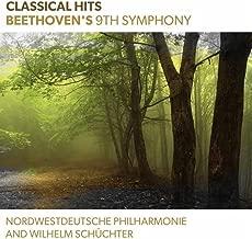 Symphony No. 9 in D Minor, Op. 125,