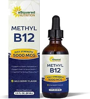 methyl factors liquid