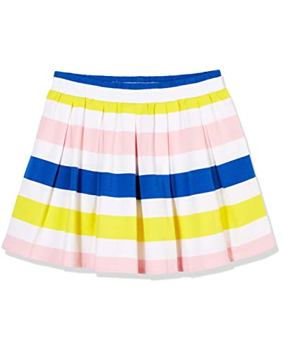 192dfa778134f Cute Clothes to Wear to School: Amazon.com