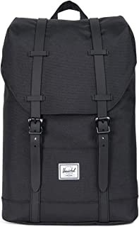 Retreat Youth Children's Backpack