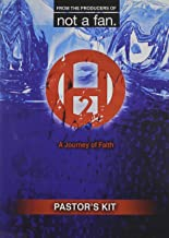 Best journey of faith dvd Reviews
