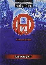 journey of faith dvd