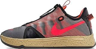 Nike Cz2240-900, Sneaker Uomo