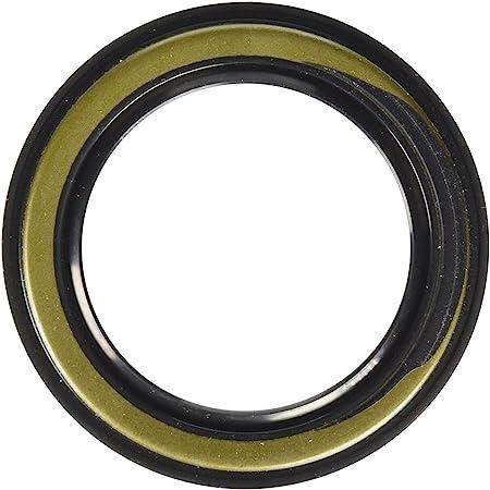 ACDelco ACDelco 469694 GM Original Equipment Rear Wheel Bearing Seal