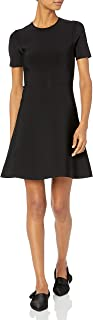 Theory Women's Intsia Flare Dr
