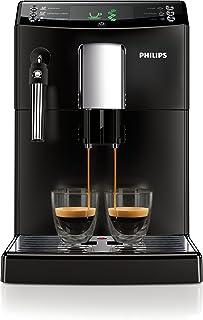 Philips Super Automatic Espresso Machine Series 3100, HD8831