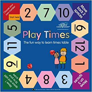 Best fun games to learn multiplication Reviews