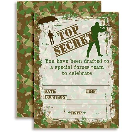Site- ul militar de dating)