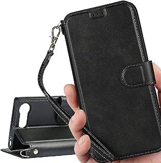 ソニー Sony Xperia X Compact SO-02J ケース 手帳型 Xcompact ケース 手帳型 カバー Xperia SO02J ケース Xコンパクト 手帳ケース エクスぺリア Xcompact case 【iCoverCa...