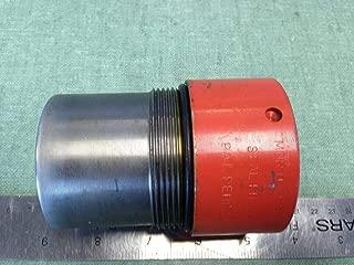 NEW HYSON MOR-D-2.5 X 2 20-209-7000 OA NITROGEN GAS SPRING BG