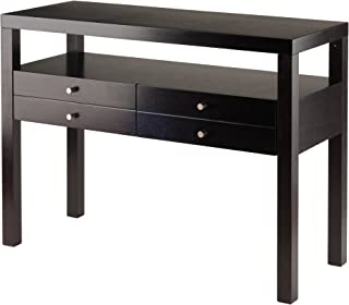 Best scandinavian design console table Reviews