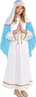 Mary Child Deluxe Costume