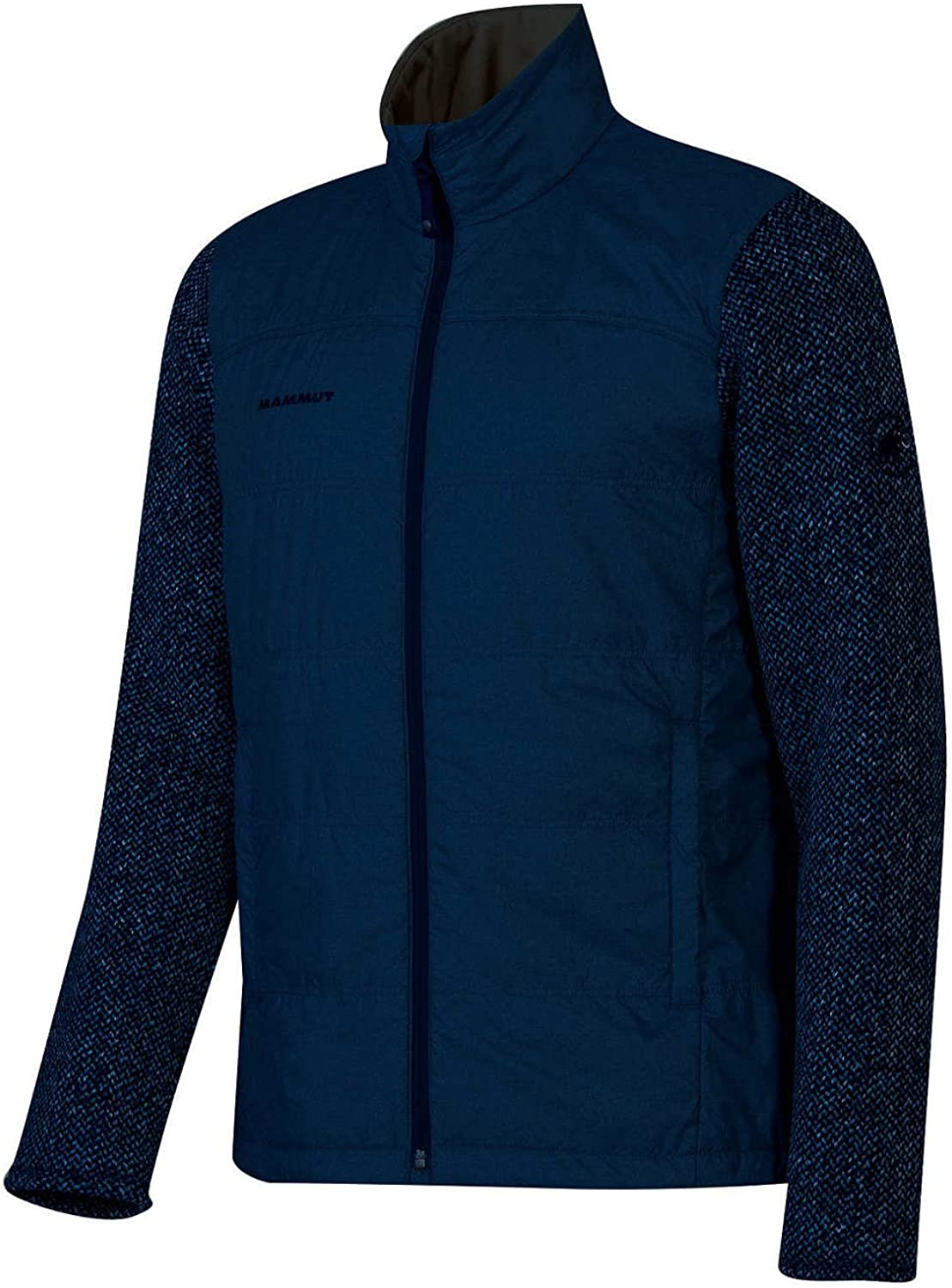 Mammut TROVAT ADVANCED JACKET Isolationsjacke Herren