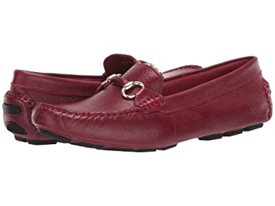 Rockport Bayview Bit Keeper (Red) Women