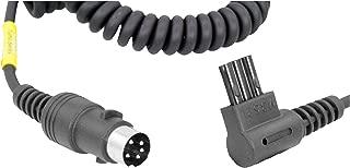 Quantum Turbo Long Cable for Nikon Flash (CKE2)