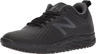 New Balance Women's 806v1 Work Training Shoe