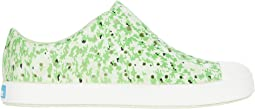 Cucumber Green/Shell White/Green Digi