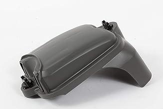 Husqvarna 502844201 Backpack Blower Air Filter Cover