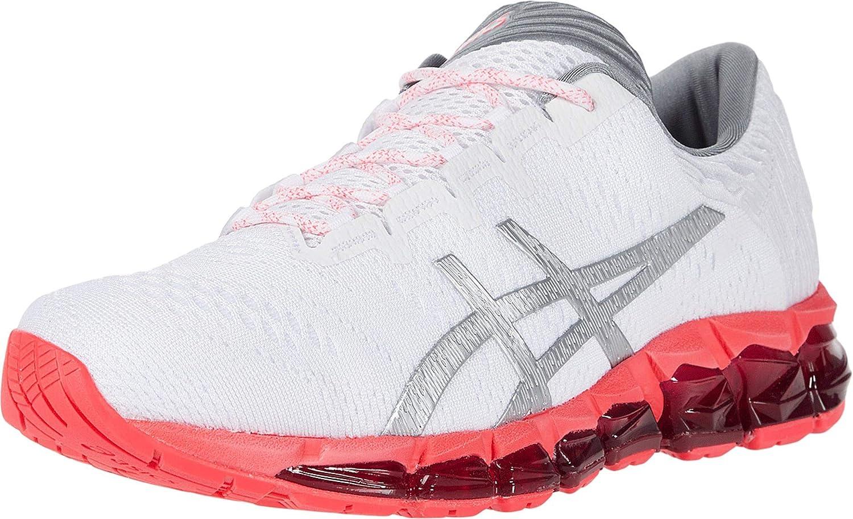 ASICS Women's Gel-Quantum 360 Shipping included online shop JCQ 5 Shoes