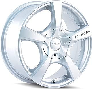 Best hyper fusion wheel Reviews