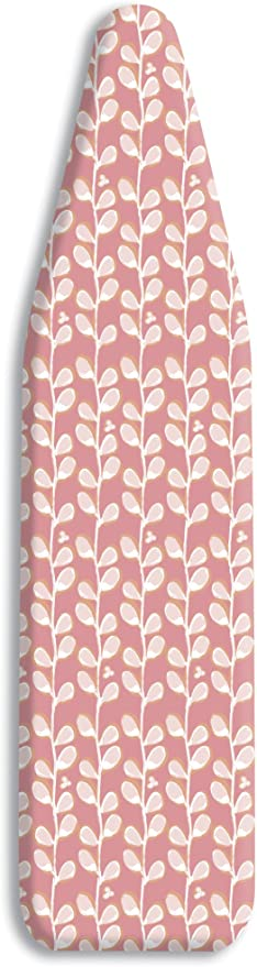 WAVERLY Home Expressions Ironing Board Cover Dress UP Dam