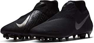Nike Phantom Vision Pro Men's Firm Ground Soccer Cleats