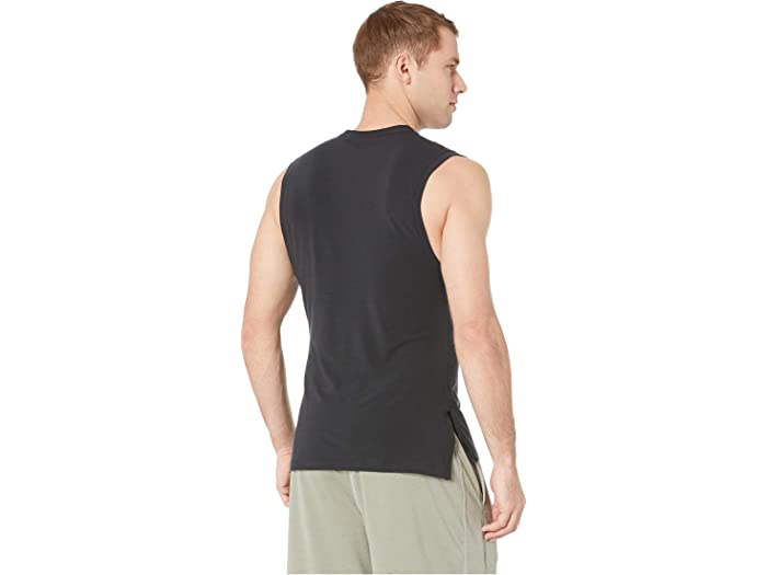 Nike Dry Tank Transcend - Men Clothing