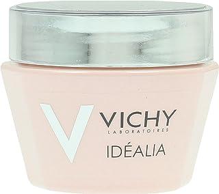 VICHY Idealia Crema Iluminadora Alisadora Piel NormalMixta 50ML
