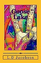 Best goose lane publishing Reviews