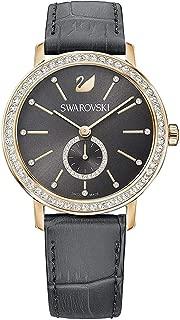 Swarovski Graceful Lady Ladies Watch - Gray - 5295389