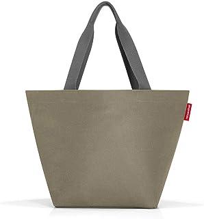 reisenthel Shopper M Olive Green