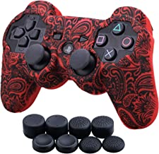 Best customize ps3 skin Reviews