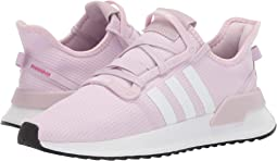 Aero Pink/White